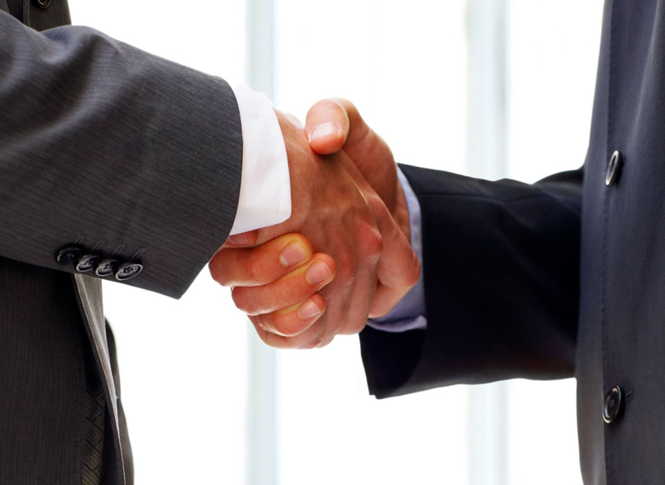 Commercial Lawyers